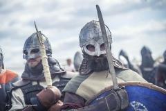 XXIV Festiwal Słowian i Wikingów [Sierpień 18] 3094b