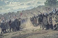 XXIV Festiwal Słowian i Wikingów [Sierpień 18] 3321b