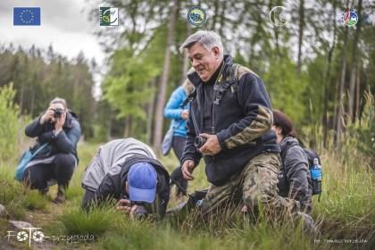 Plener 02 - FOTO-Przygoda w Świdwinie [Wiosna 19] 0773b