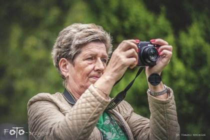 7 - FOTO-Przygoda w Połczynie-Zdroju [Wiosna 19] 2555b