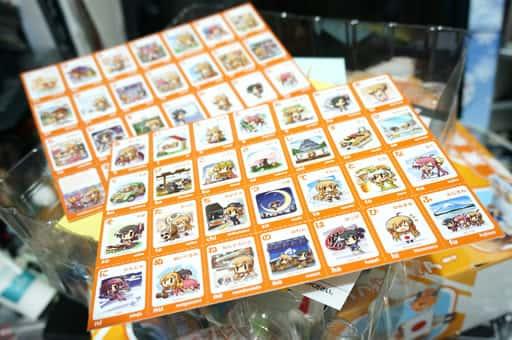 日本語にも対応している海外で評判がいいカジノは