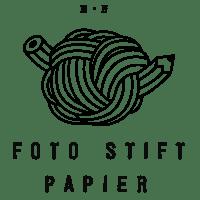 Foto Stift Papier