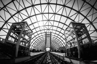 foto_tutoriale_arhitectura_diafragma_mica