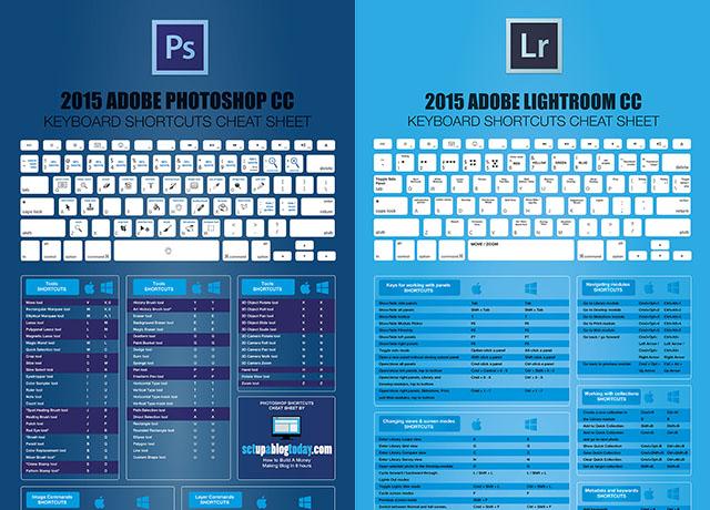 shortcuts-adobe-photoshop-ightroom