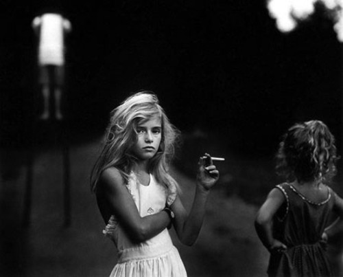 Candy Cigarette,