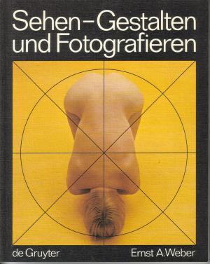 Fotozeitschriften und Fotobücher im Umlauf lesen