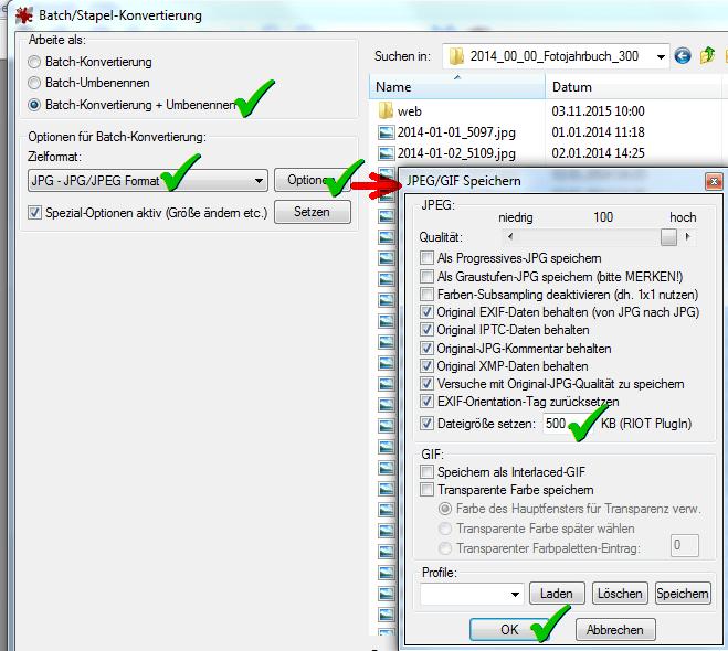 2015-11-02_VStapel_konvertierung_1a