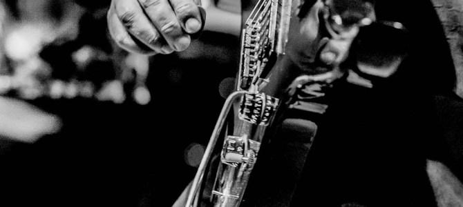Classic Rock – Nacht mit Gimme5 im Omega Erlangen