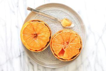 Resultado de imagen para pomelos recetas