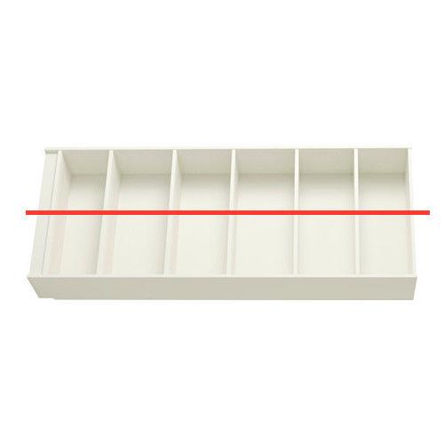 Ikea Cama Hack Paso 3 Montaje De Billy Askixcom