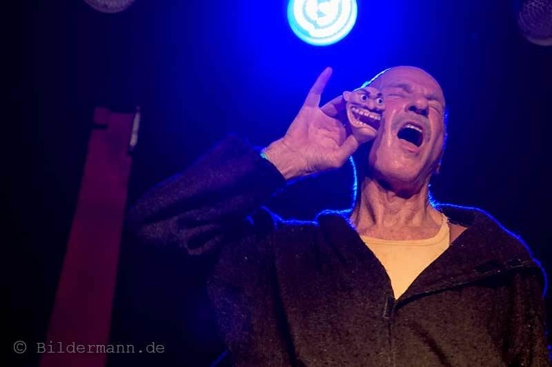 25.09.2015 (02) | C.O. Caspar