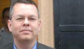 Rahip Brunson'ın Serbest Kalması, Sosyal Medyayı İkiye Böldü