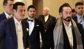 Adnan Oktar Suç Örgütü'nün 3 Numaralı İsmi Tarkan Yavaş Tutuklandı