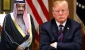 Kayıp Gazeteci İçin Kritik Ziyaret! ABD Dışişleri Bakanı Pompeo Suudi Arabistan'a Gitti