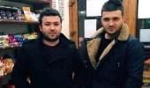 İki Kardeşi Öldüren, Yakınlarını da Yaralayan Sanık 61 Yıl 3 Ay Hapis Cezasına Çarptırıldı