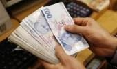 Bankaların Kredilerde Uygulayacağı İndirim Sonrası 500 Bin TL'lik Kredide 100 Bin TL Cepte Kalacak