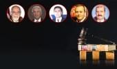 İstanbul Barosunda Genel Kurul Heyecanı