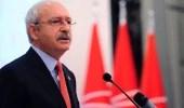 Kılıçdaroğlu, Kaşıkçı İçin Meclis'i Göreve Çağırdı: Araştırma Komisyonu Kurulmalı