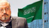 Cemal Kaşıkçı'nın Cansız Bedeninin Nerede Olduğuna Dair Suudi Arabistan'dan İki Farklı Açıklama Geldi