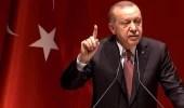 Cumhurbaşkanı Erdoğan'dan Suudi Arabistan'a Sert Sözler: Açıklamalar Çocukça