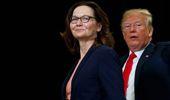 Türkiye'den Dönen CIA Direktörü, Kaşıkçı Cinayetiyle İlgili Trump'la Görüştü