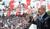 AK Parti'li Vatandaşı Haberi Olmadan Aday Gösteren CHP'li Başkandan Savunma: Aday Bulamadık
