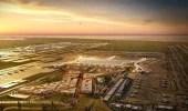 İstanbul 3. Havalimanı'nda Açılış Hazırlıkları Son Sürat Sürüyor! İşte Son Durum