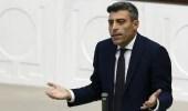 CHP'den İhraç Edilmesi Beklenen Öztürk Yılmaz, Parti Kuruyor