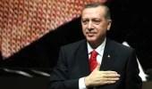 Cumhurbaşkanı Erdoğan, Bugün AK Parti'nin 14 Büyükşehir, 26 İl Belediye Belediye Başkan Adayını Açıklayacak