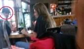 Aşk İddialarını Yalanlayan Şeyma Subaşı'nın, Çağatay Ulusoy'la Birlikte Fotoğrafları Ortaya Çıktı