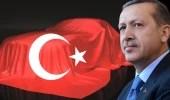 Cumhurbaşkanı Erdoğan'a Sunumu Yapılan Yerli Otomobil Tam Not Aldı