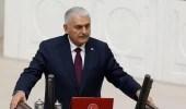 İstanbul Adaylığı Konuşulan Binali Yıldırım İçin Yeni Bir Protokol Düzeni Getirilebilir