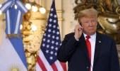 Trump, Tercümeyi Beğenmeyince Kulaklığını Yere Attı