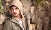 Netflix'ten Çağatay Ulusoy'un Başrolünde Olduğu The Protector'a 2'inci Sezon Onayı