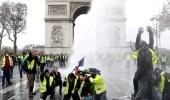 Akaryakıt Zammını Geri Çeken Fransa Başbakanı: Halkın Sesini Duymamak İçin Sağır Olmak Gerekir