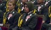 Danıştay Savcısı: TSK'da Başsörtüsü Serbestliği, Anayasada Bulunan Laikliğe Aykırı