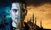 Netflix'in İlk Türk Dizisi Hakan: Muhafız, IMDB'ye Yüksek Giriş Yaptı