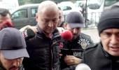 Papağana İşkence Uygulayan MasterChef Murat Özdemir'in İfadesi Ortaya Çıktı