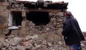Deprem Profesöründen Korkutan Uyarı! İlçe İsmi Verip