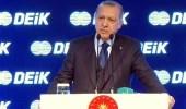 Erdoğan'dan Metin Akpınar'a Sert Sözler: Beni İpe Götürmek Senin Haddine mi