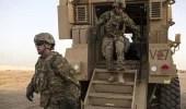 ABD Savunma Bakanı Mattis, ABD'nin Suriye'den Çekilmesini İçeren Kararnameyi İmzaladı