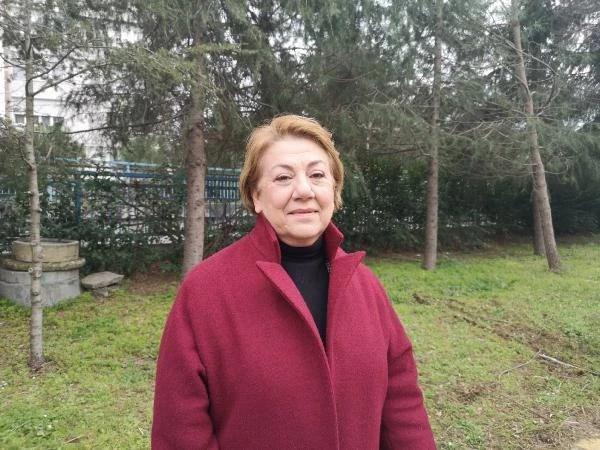 İSTANBUL-Uzmanından koronavirüsle mücadelede 'nar kabuğu özütü' tavsiyesi