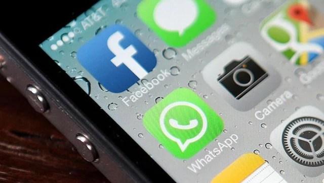 Milyonlarca kullanıcı bunu bekliyordu! WhatsApp'ta herkesin yakındığı sorun tarihe karışıyor