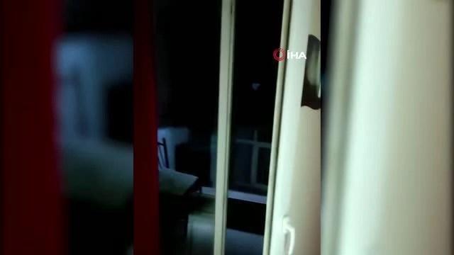 Apartman dairesini kahvehaneye çevirip kumar oynayan 20 kişiye 125 bin lira ceza