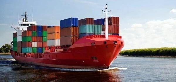 Muğla mermerinde 'konteyner' ve 'navlun' ücreti sıkıntısı