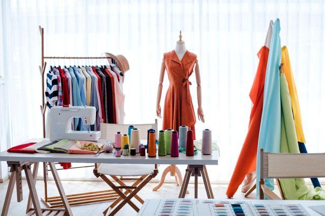 Hazırgiyim konfeksiyon ve tekstil sektöründen İspanya'ya dijital ticaret heyeti