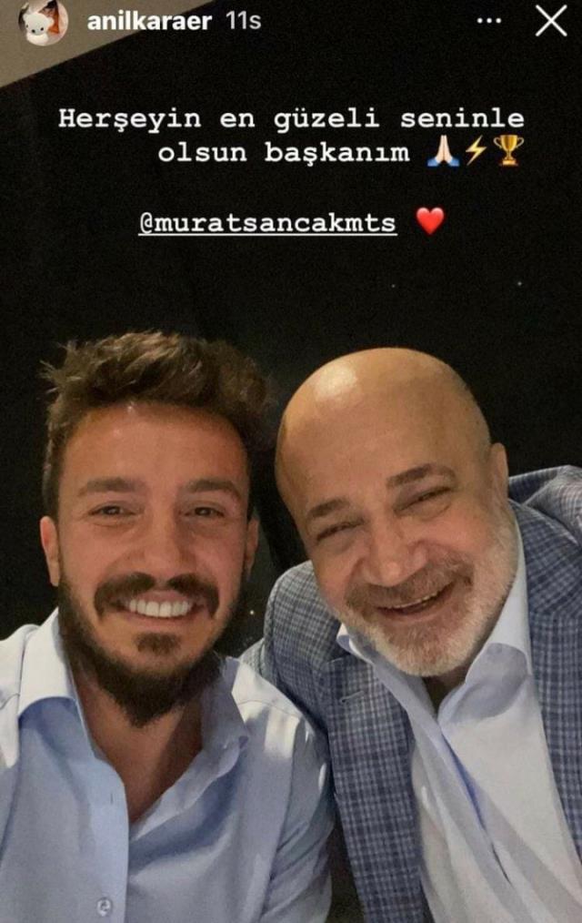 Tuzla-Adana Demir maçında şike yapılacağına yönelik binlerce Tweet atıldı, taraftarlar birbirine girdi