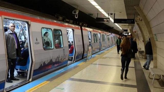 istanbul da metro sefer saatlerine kademeli 14135812 5916 o