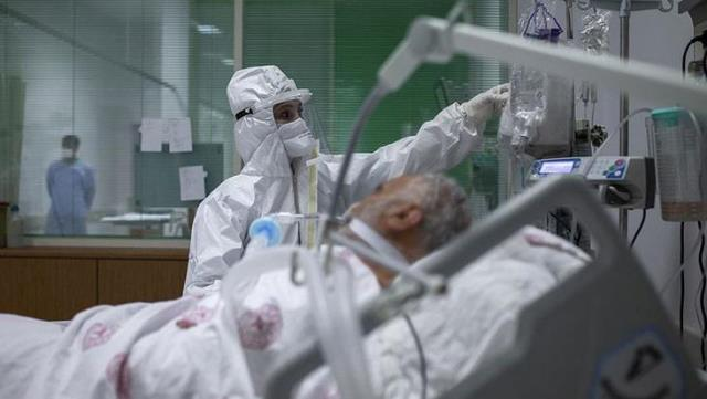 son dakika turkiye de 18 mayis gunu koronavirus 14140805 9788 o