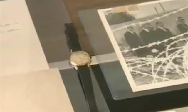 1960 darbesine ait yeni belgeler ortaya cikti 14160338 4865 m